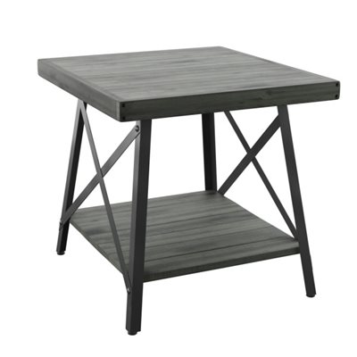 END TABLE-GREY