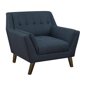 CHAIR-NAVY